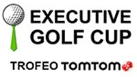executive_golf_cup_logo